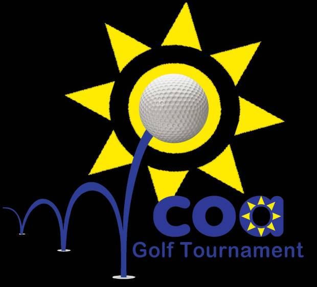 sunshine-golf-tournie-logo-1-2