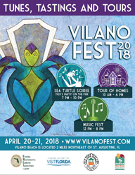 VilanoFestFlyer_Nov2017
