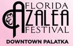 Azalea Festival