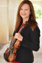 Helen Morin