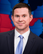 Mark Murray NBC News