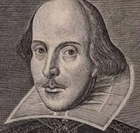 Shakespeare No 15