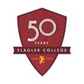 50th Flagler