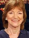 Elaine Povich