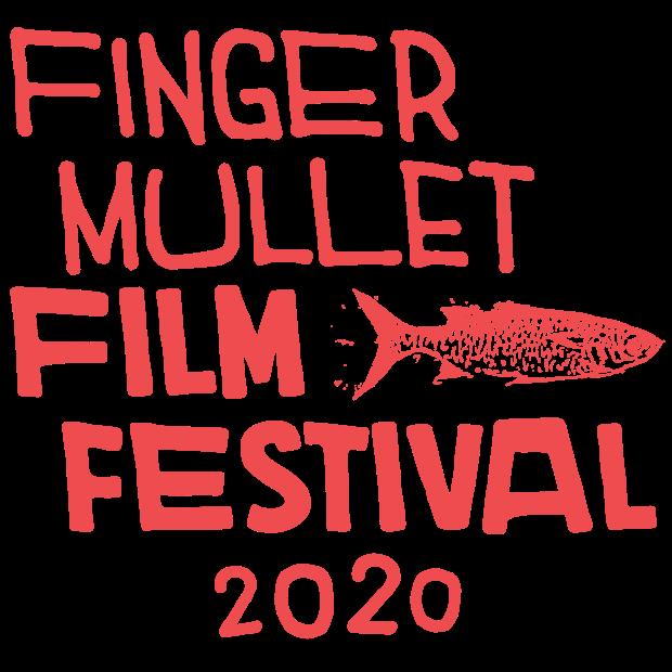 Finger Mullet Festival